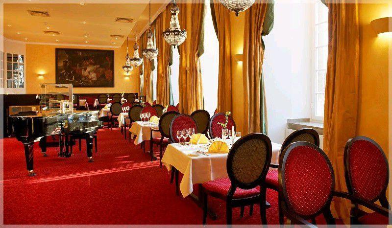Romantik Pur Im Munsterland Wohnen Im Schlosshotel Reisethemen